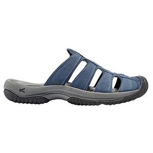 Aruba II Sandals Review