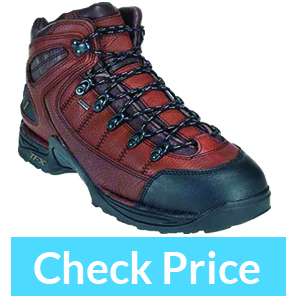 Danner Men's 453 GTX Outdoor Boot