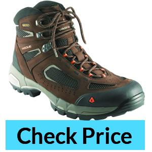 Vasque Men's Breeze 2.0 GTX Hiking Boot