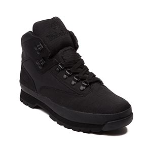 Timberland Men's Euro Boot Review