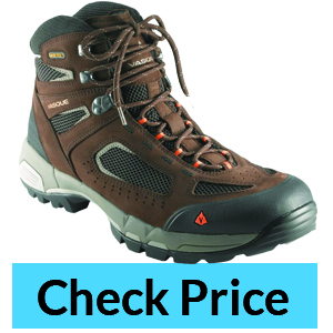 Vasque Men's Breeze 2.0 GTX Hiking Boot